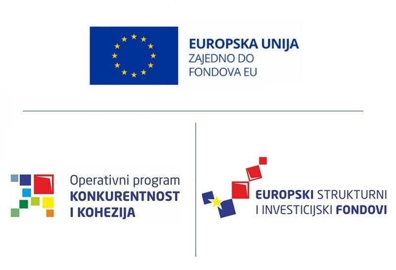 http://www.novigrad.hr/gradu_novigraducittanova_odobrena_eu_sredstva_za_izgradnju_i_opremanje_reci