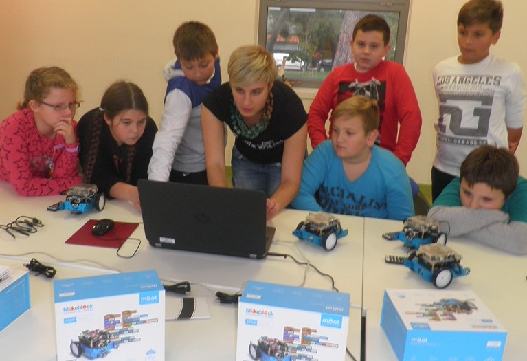 http://www.novigrad.hr/upisi_na_radionice_robotike_za_djecu