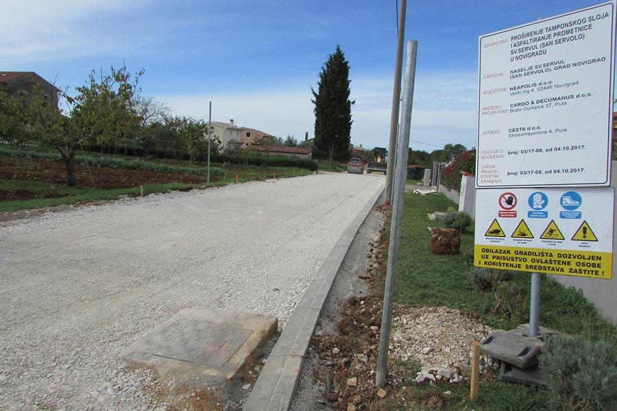 http://www.novigrad.hr/e_in_corso_la_ristrutturazione_della_strada_di_san_servolo_e_della_via_aldo