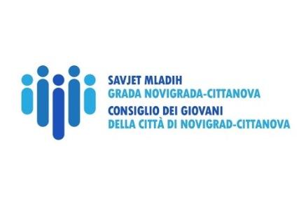 http://www.novigrad.hr/costituito_il_consiglio_dei_giovani_della_citta_di_novigrad_cittanova