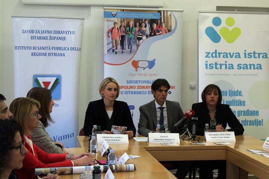 http://www.novigrad.hr/inizia_con_i_lavori_il_centro_di_consulenza_per_la_salute_sessuale_dei_giov