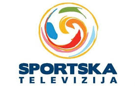 http://www.novigrad.hr/u_utorak_29._12._u_18_h_na_sportskoj_televiziji_emisija_o_novigradskom_spor