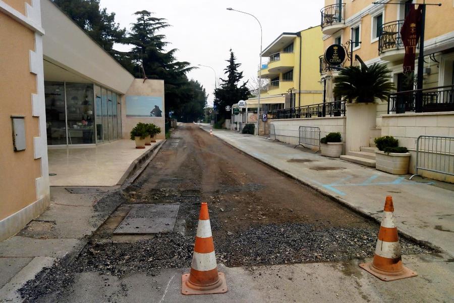 http://www.novigrad.hr/novi_asfalt_u_ulici_svetog_antona