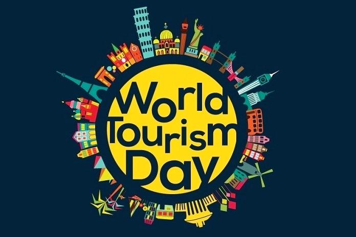 http://www.novigrad.hr/javni_poziv_za_sudjelovanje_u_obiljezhavanju_svjetskog_dana_turizma