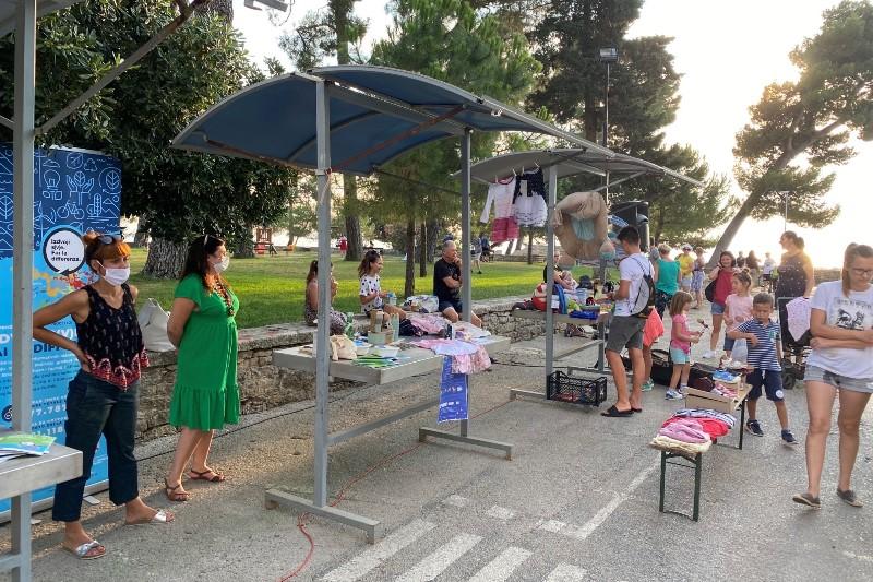 http://www.novigrad.hr/successo_alla_fiera_del_baratto_rifiuti_per_alcuni_oggetti_utili_per_altri