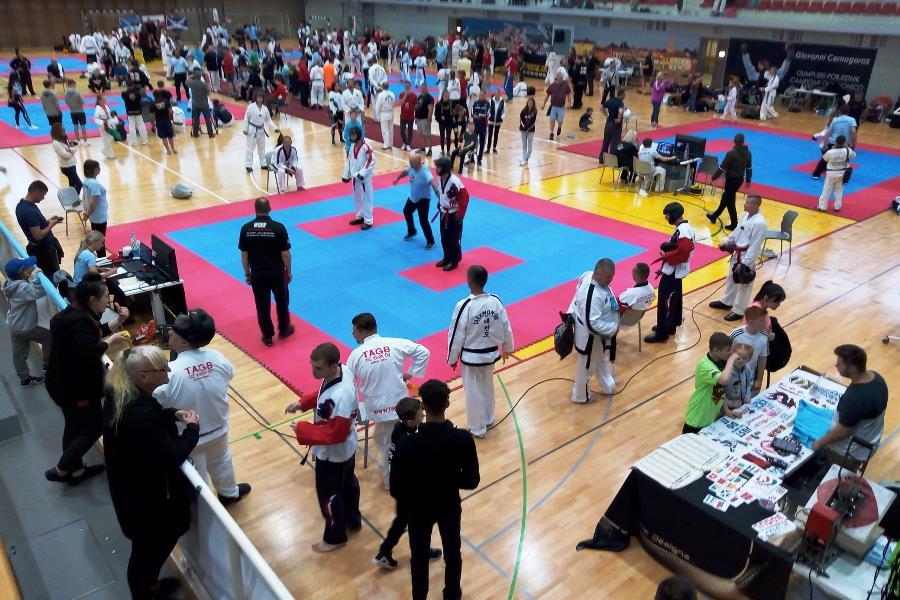 http://www.novigrad.hr/krema_svjetskog_taekwondo_a_pod_krovom_novigradske_sportske_dvorane