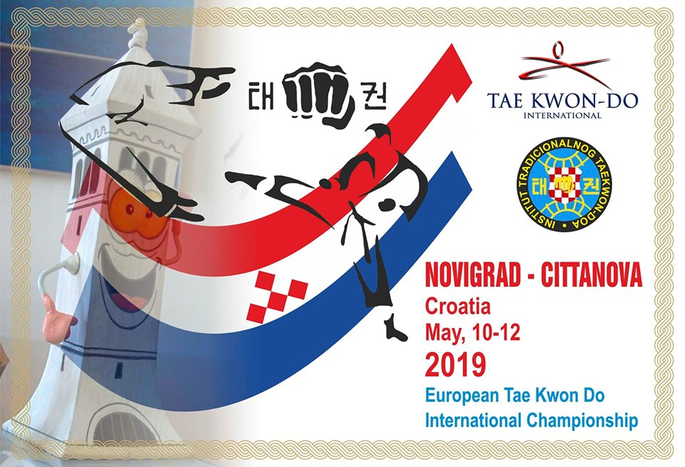 http://www.novigrad.hr/europsko_prvenstvo_u_taekwondo_u
