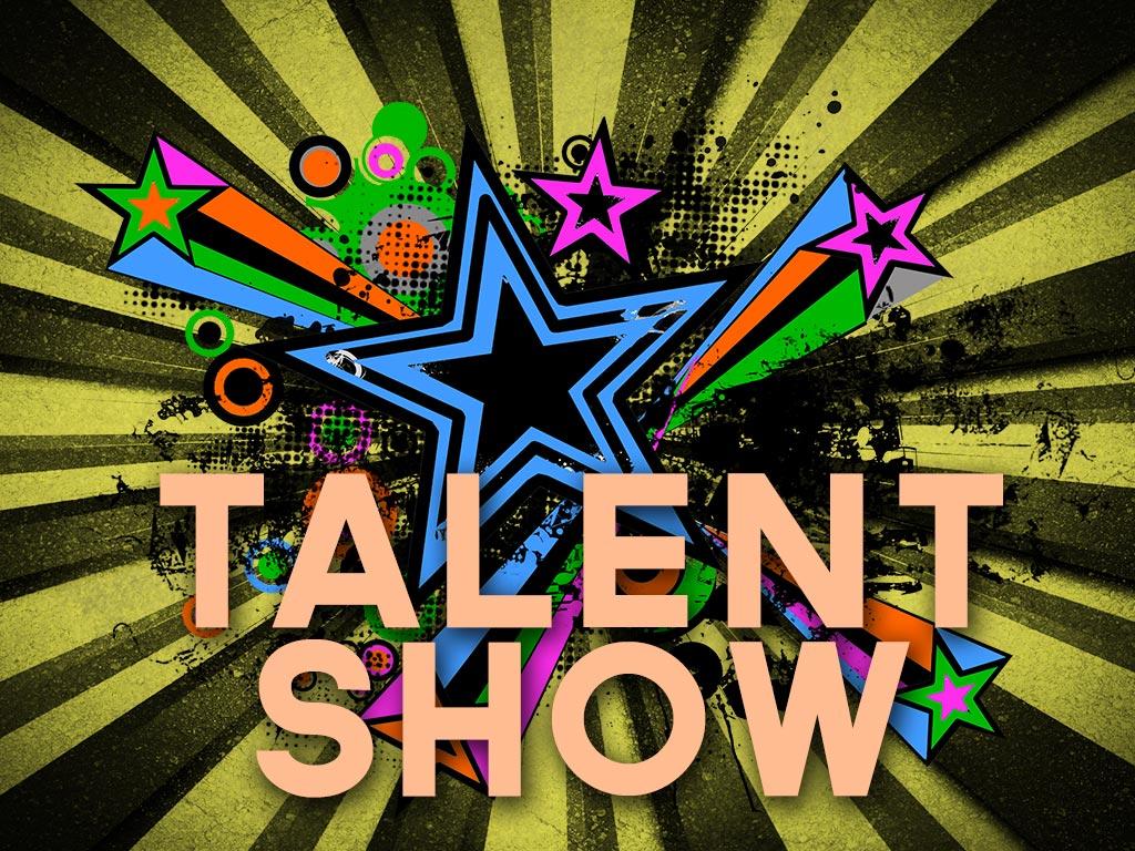 http://www.novigrad.hr/u_tijeku_su_prijave_za_djechji_talent_show_u_novigradskoj_knjizhnici
