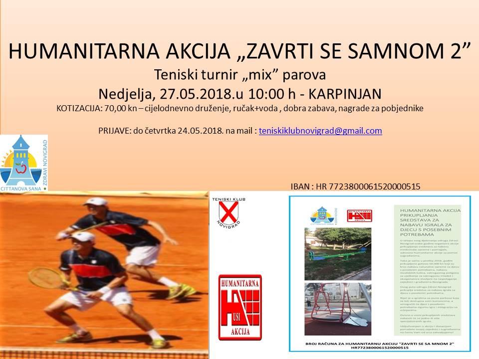 http://www.novigrad.hr/humanitarni_teniski_turnir_parova