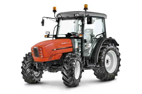 http://www.novigrad.hr/u_subotu_14._rujna_organizira_se_tehnichki_pregled_traktora