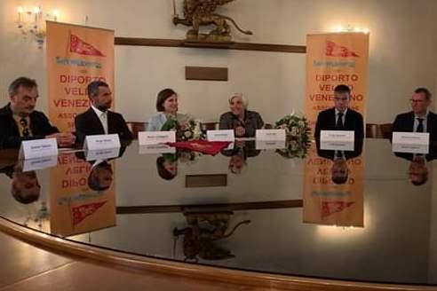 http://www.novigrad.hr/la_36esima_regata_transadriatica_presentata_in_conferenza_stampa