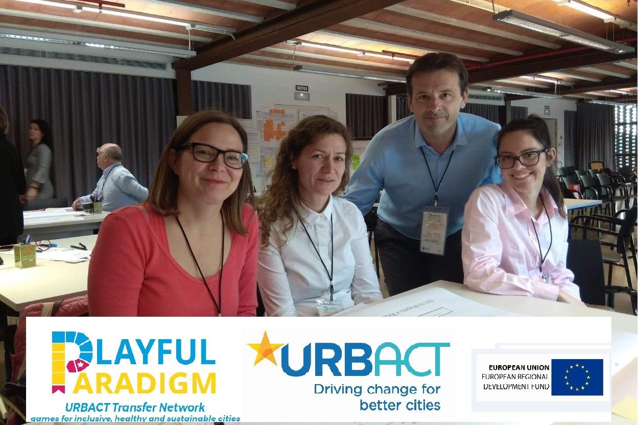 http://www.novigrad.hr/la_citta_di_cittanova_ha_partecipato_alla_prima_riunione_urbact_playful_par
