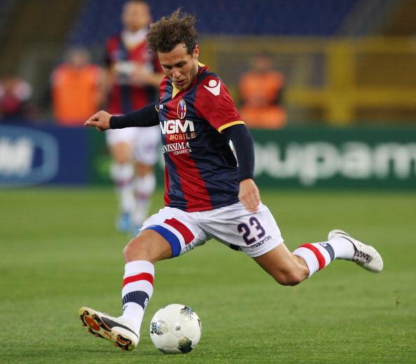 http://www.novigrad.hr/meunarodna_prijateljska_nogometna_utakmica_nk_novigrad_bologna_fc