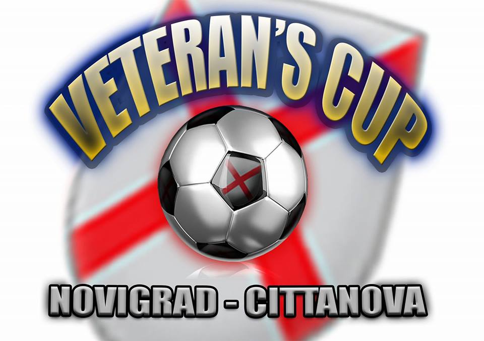 http://www.novigrad.hr/malonogometni_turnir_veterans_cup_novigrad_cittanova