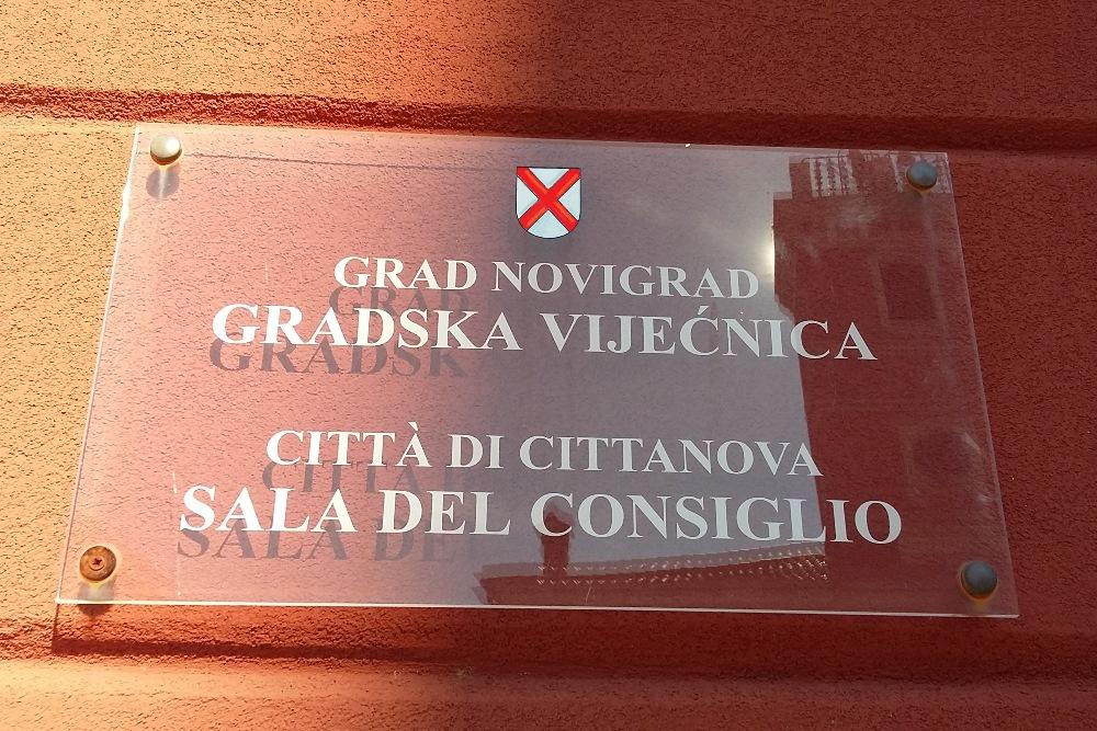 http://www.novigrad.hr/nona_seduta_del_consiglio_cittadino