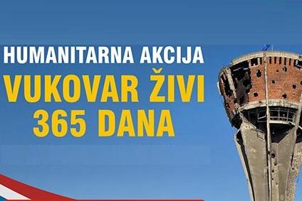 http://www.novigrad.hr/prikuplja_se_pomo_za_socijalno_ugrozhene_obitelji_vukovara