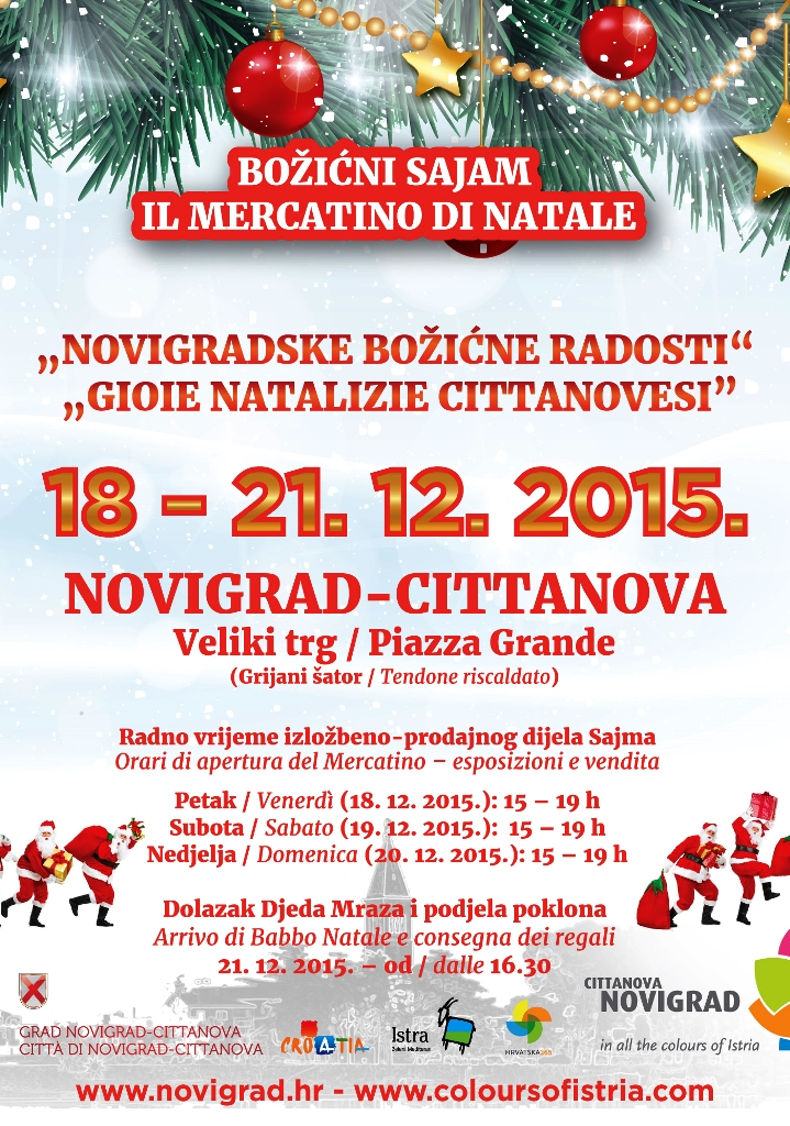 http://www.novigrad.hr/novigradske_bozhine_radosti_2015