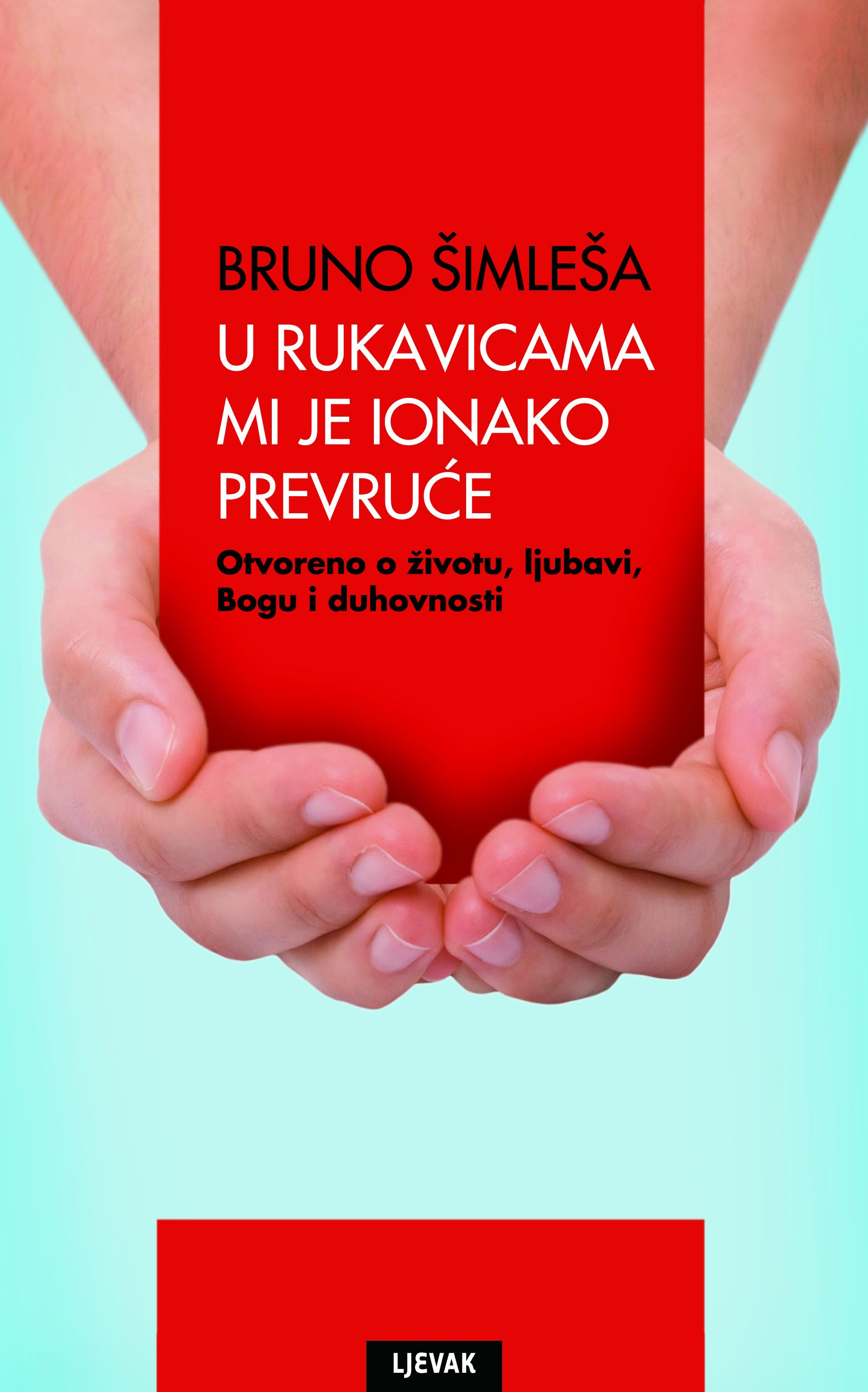 http://www.novigrad.hr/promocija_knjige_u_rukavicama_mi_je_ionako_prevrue_bruno_shimlesha