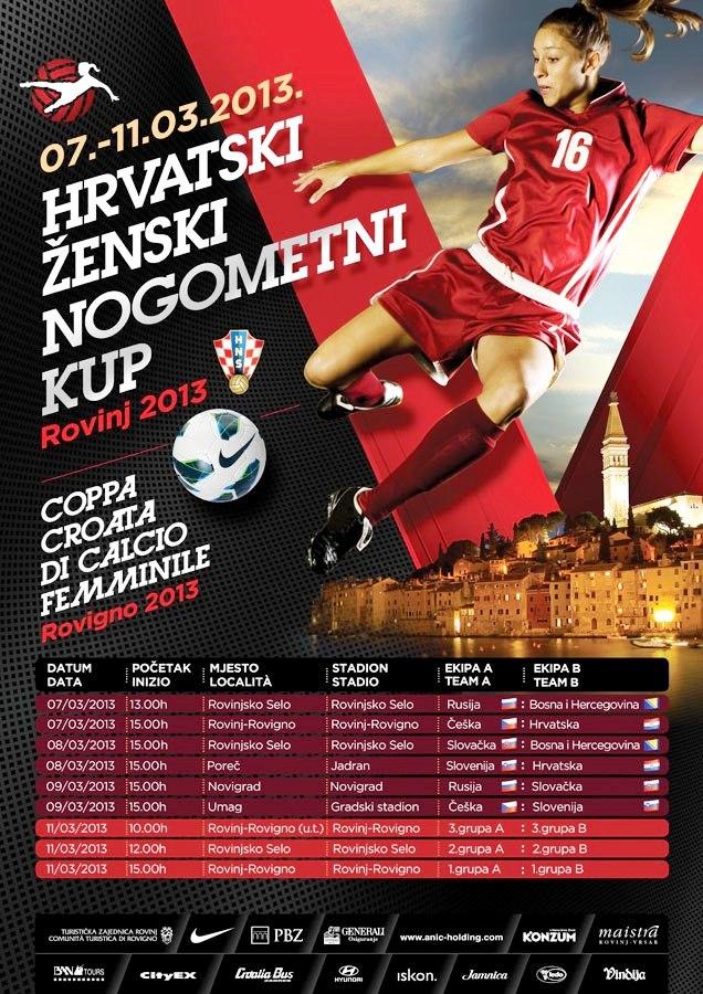 http://www.novigrad.hr/meunarodna_zhenska_nogometna_utakmica_rusija_slovachka