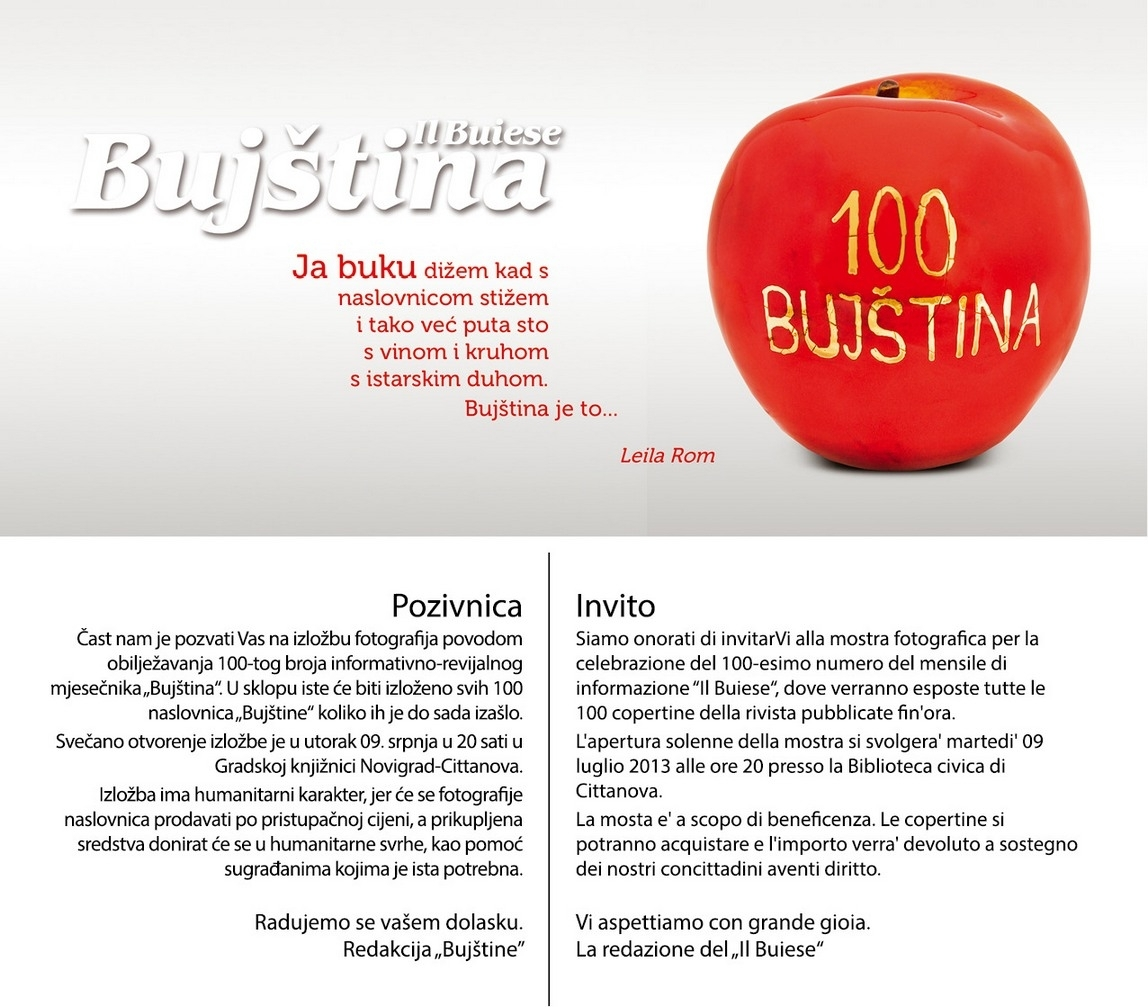 http://www.novigrad.hr/izlozhba_fotografija_100_naslovnica_bujshtine