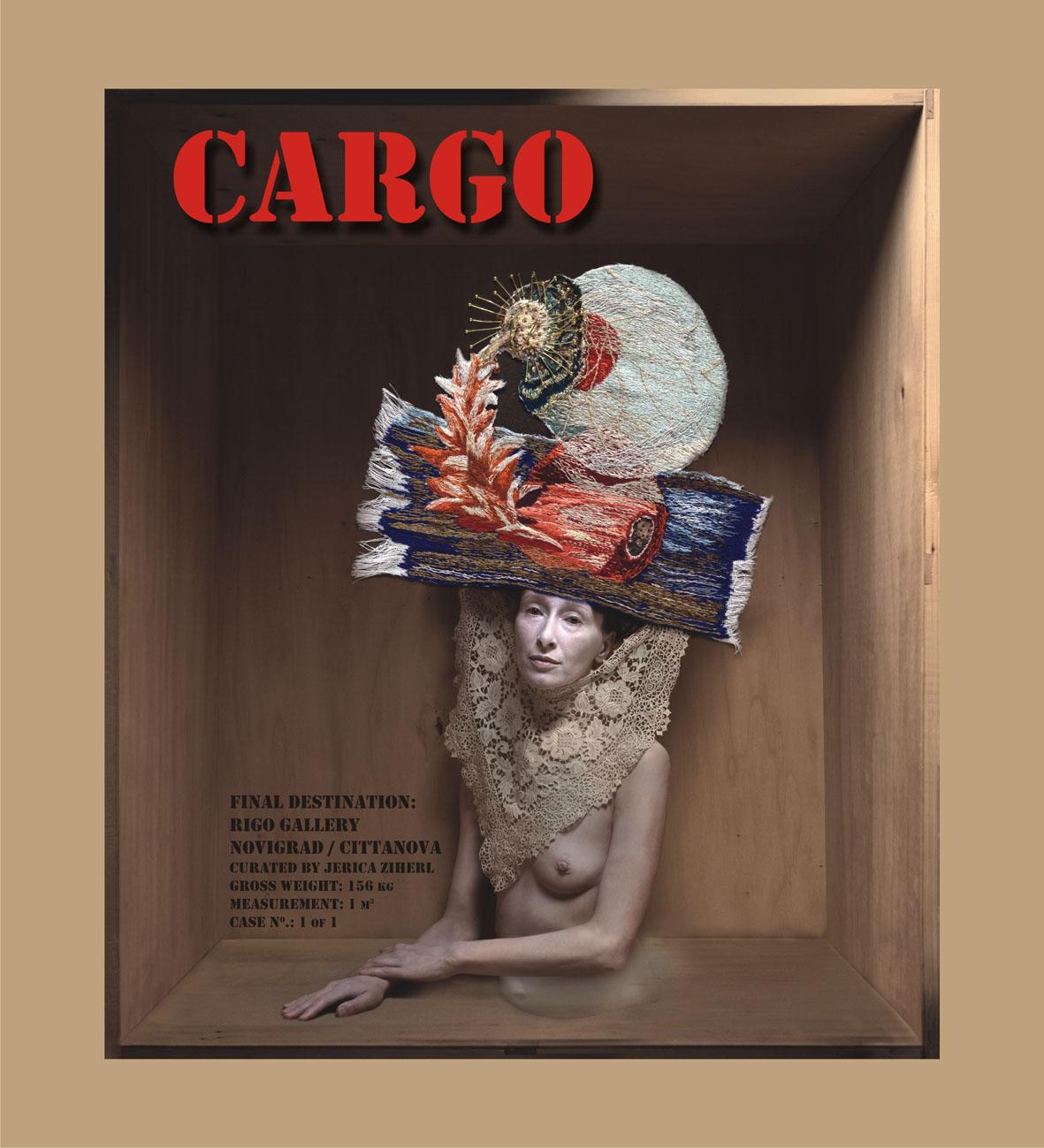 http://www.novigrad.hr/otvorenje_izlozhbe_ljiljana_petrovi_alaksandar_kosti_cargo