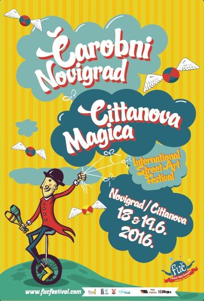 http://www.novigrad.hr/Festival_ulinih_arobnjaka_arobni_NoviGrad