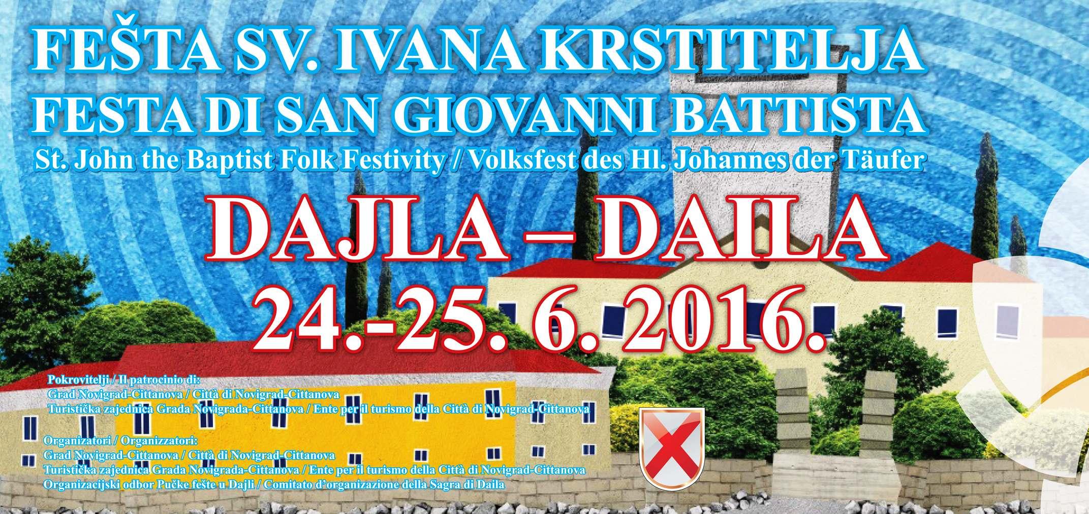 http://www.novigrad.hr/feshta_svetog_ivana_krstitelja_24_25._6