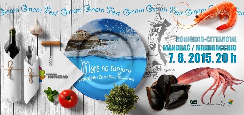 http://www.novigrad.hr/gnam_gnam_fest_more_na_tanjuru3