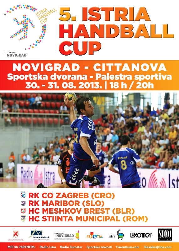 http://www.novigrad.hr/5._istria_handball_cup