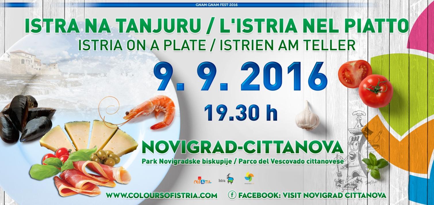 http://www.novigrad.hr/istra_na_tanjuru