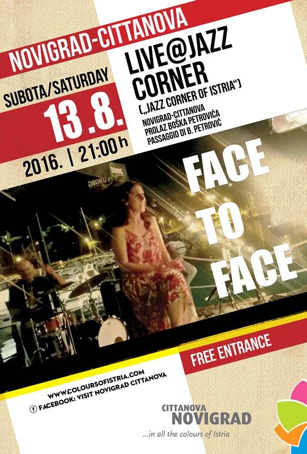 http://www.novigrad.hr/koncert_livejazz_corner_face_to_face_pula