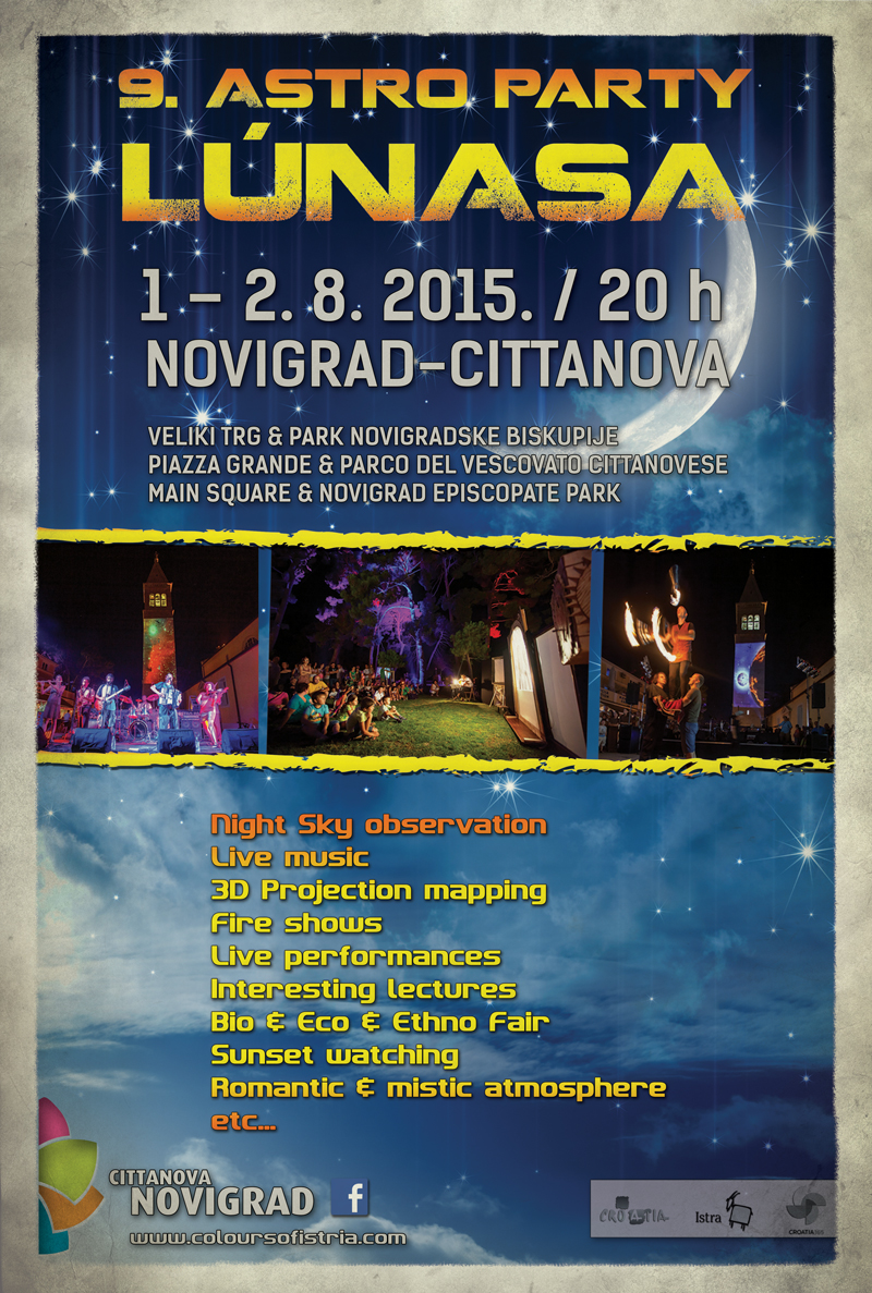http://www.novigrad.hr/astro_party_lunasa