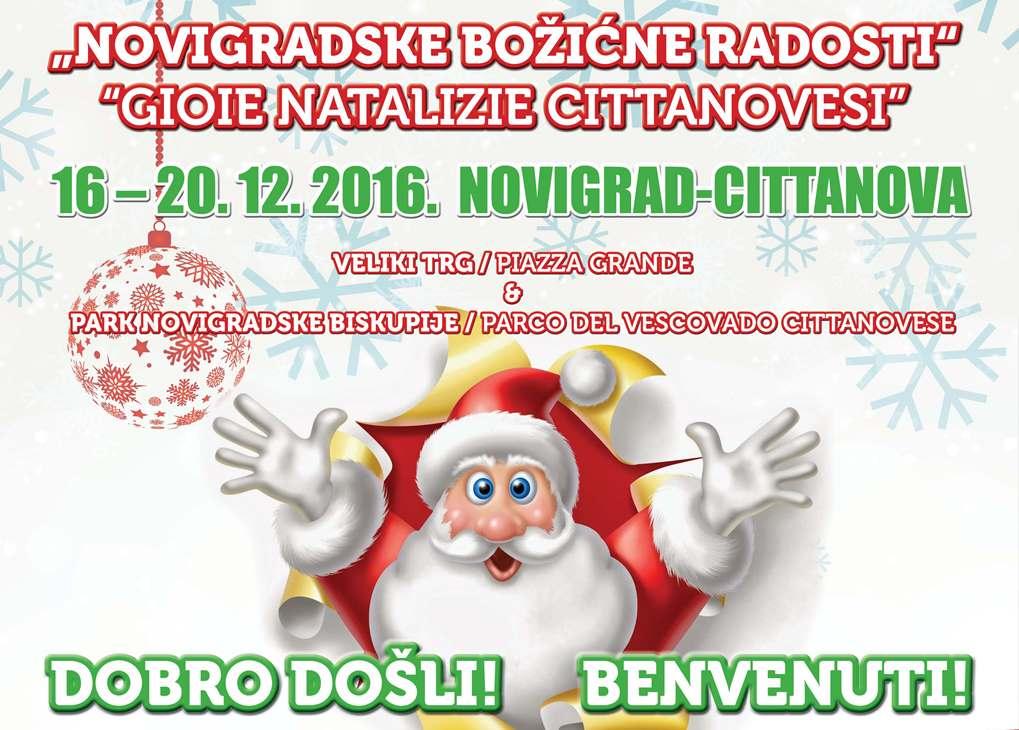 http://www.novigrad.hr/novigradske_bozhine_radosti