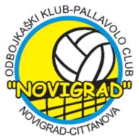 http://www.novigrad.hr/odbojka_mlae_kadetkinje_8._kolo