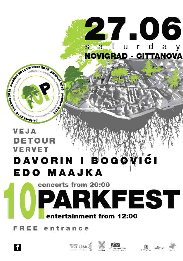 http://www.novigrad.hr/10._parkfest