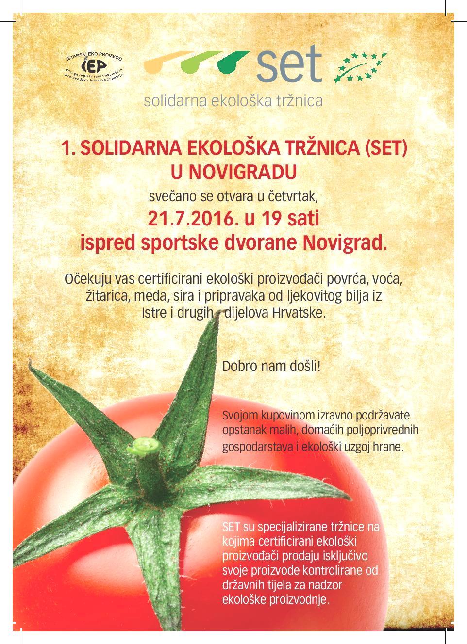 http://www.novigrad.hr/1._solidarna_ekoloshka_trzhnica_set_u_novigradu