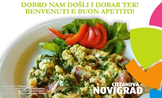 http://www.novigrad.hr/gnam_gnam_fest_shparugada