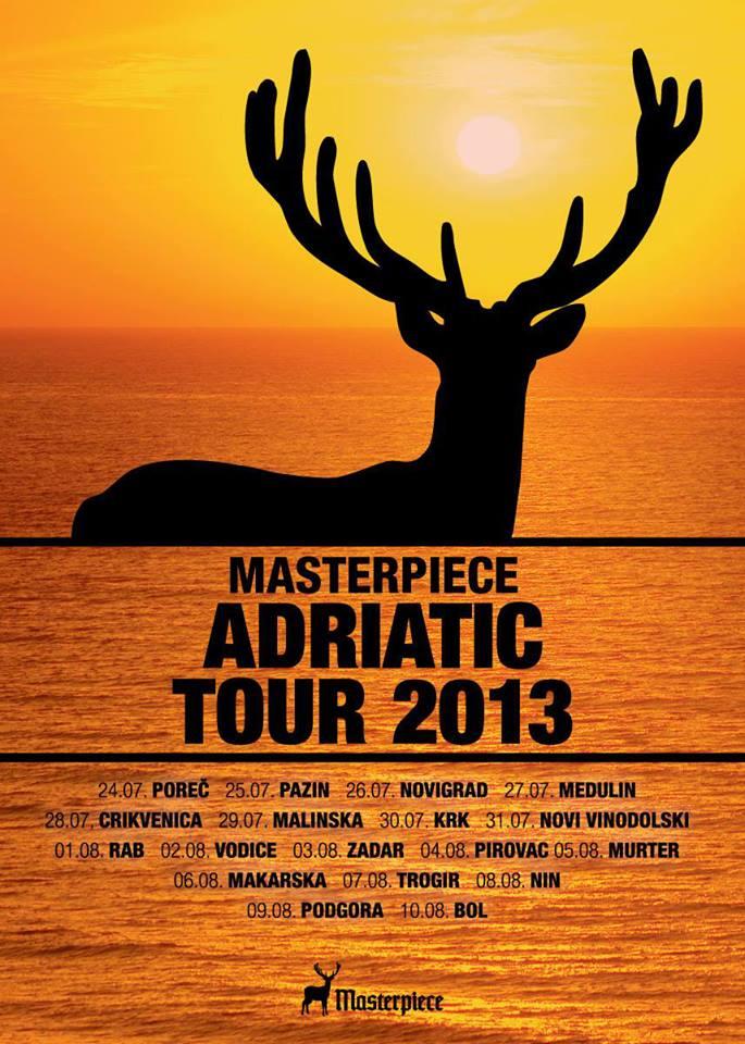 http://www.novigrad.hr/masterpiece_of_nature_adriatic_tour_2013