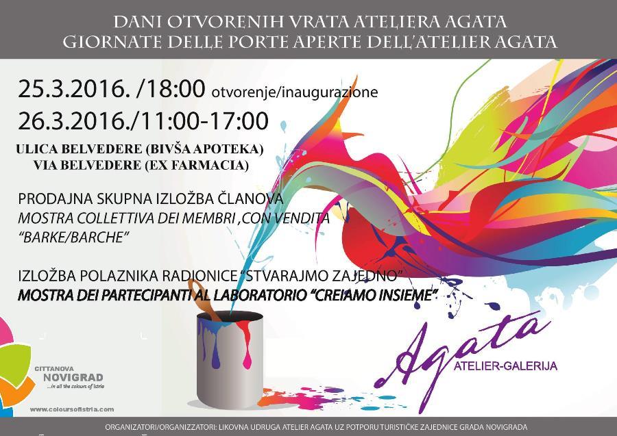 http://www.novigrad.hr/5._dani_otvorenih_vrata_galerije_ateliera_agata