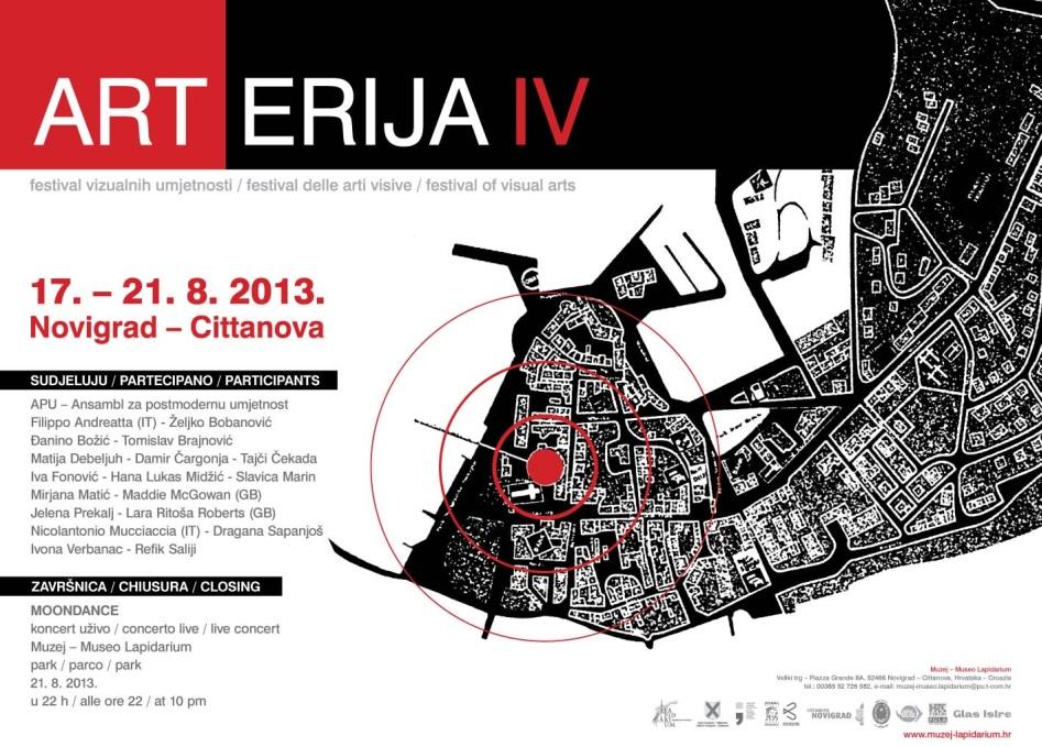 http://www.novigrad.hr/festival_vizualnih_umjetnosti_arterija_iv