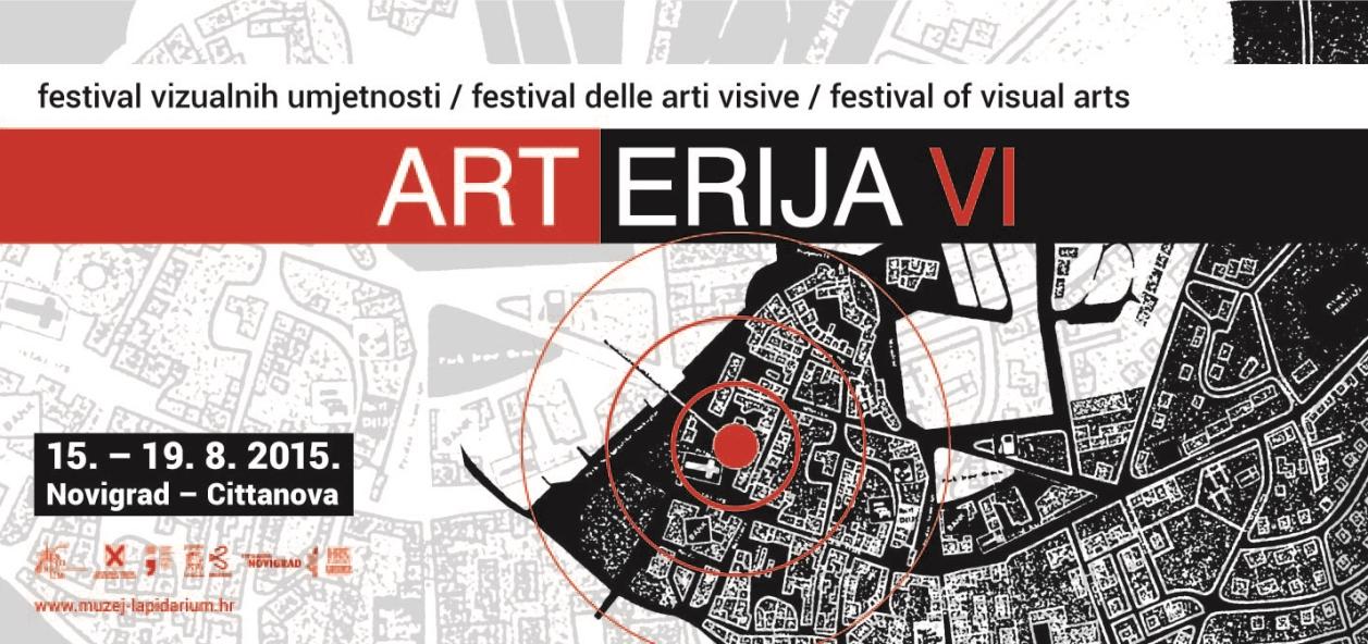 http://www.novigrad.hr/festival_vizualnih_umjetnosti_artrija_vi
