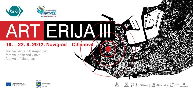 http://www.novigrad.hr/festival_vizualnih_umjetnosti_arterija_iii_18._22._8._2012