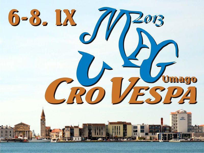 http://www.novigrad.hr/7._meunarodni_susret_crovespa_2013
