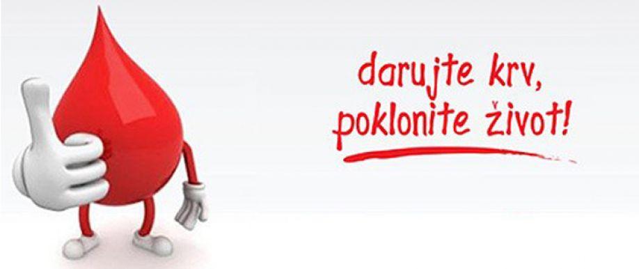 http://www.novigrad.hr/akcija_dobrovoljnog_darivanja_krvi
