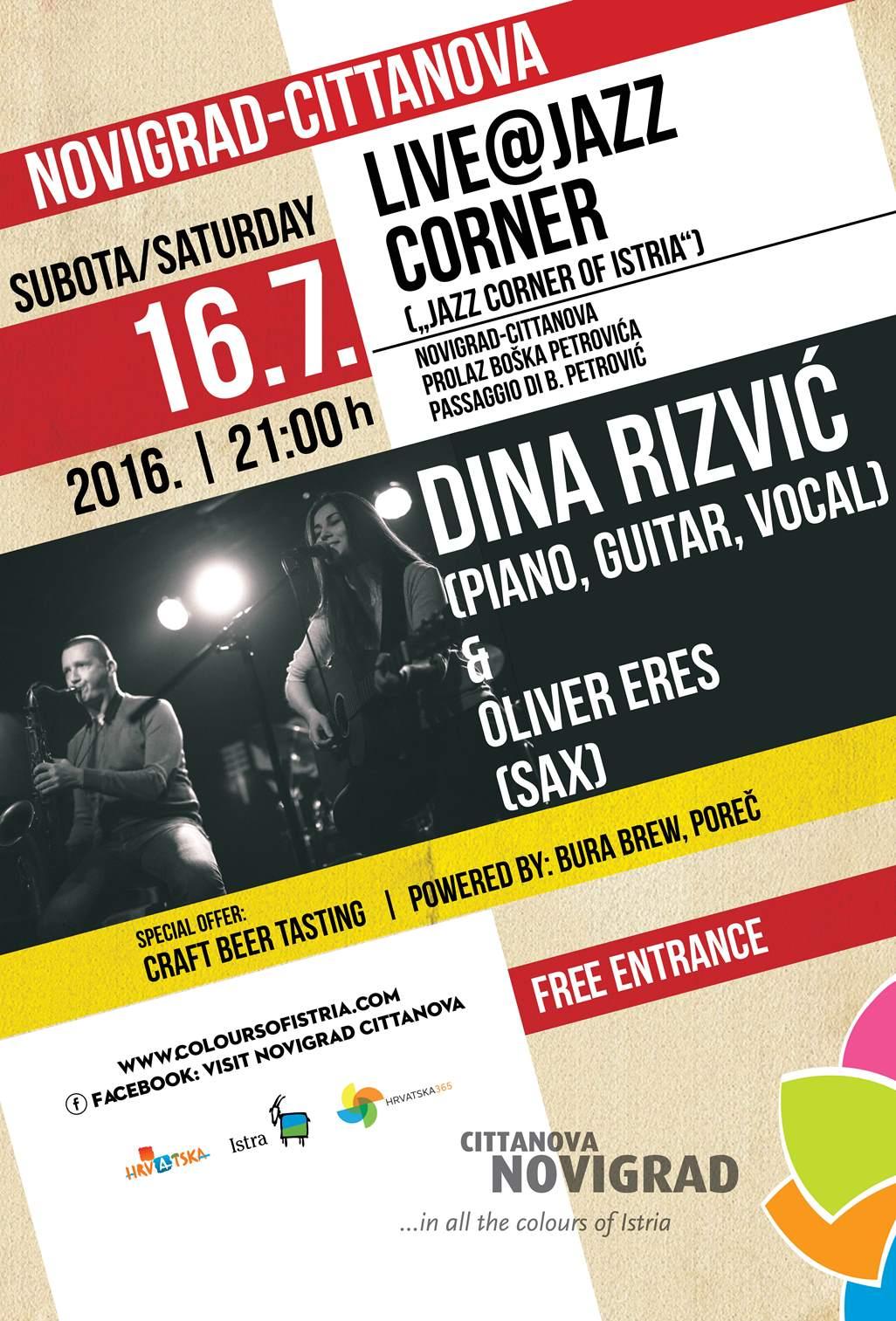 http://www.novigrad.hr/koncert_livejazz_corner_dina_rizvi
