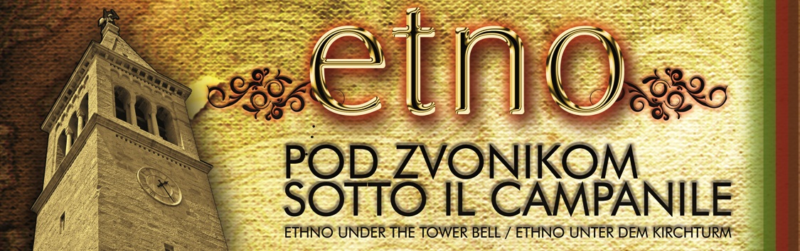 http://www.novigrad.hr/etno_pod_zvonikom1