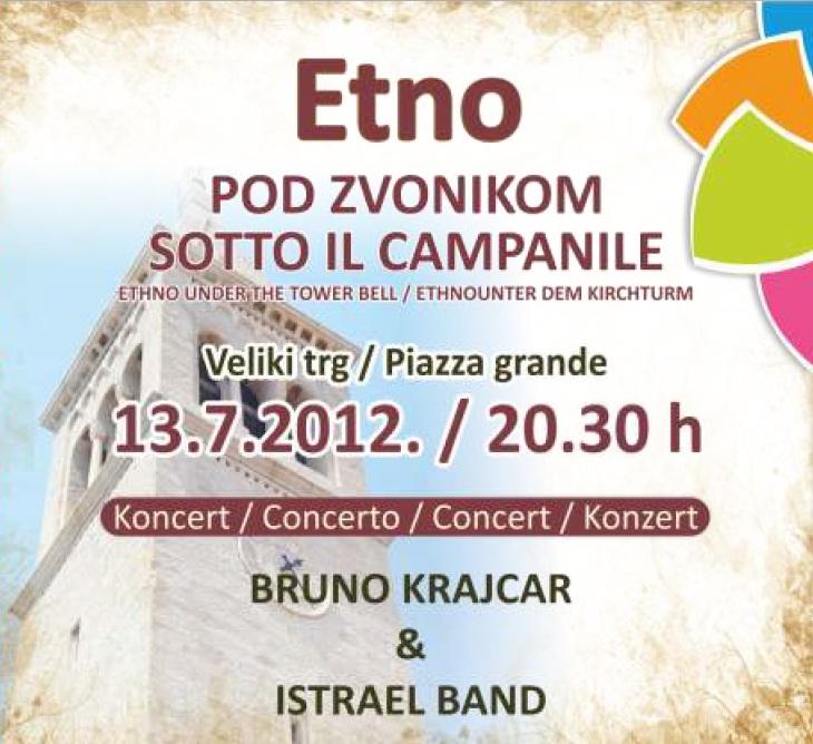 http://www.novigrad.hr/etno_pod_zvonikom