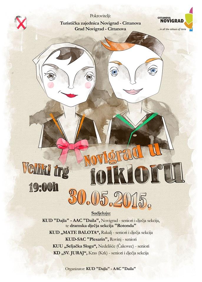 http://www.novigrad.hr/novigrad_u_folkloru1
