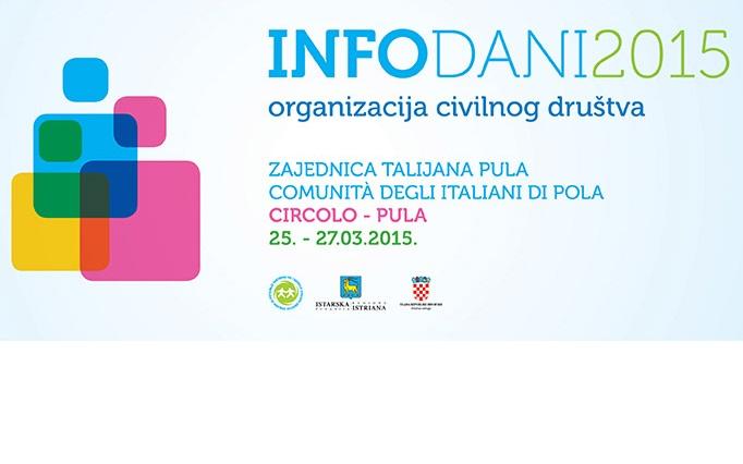 http://www.novigrad.hr/u_puli_se_od_25._do_27._ozhujka_odrzhavaju_info_dani_za_udruge_i_druge_orga