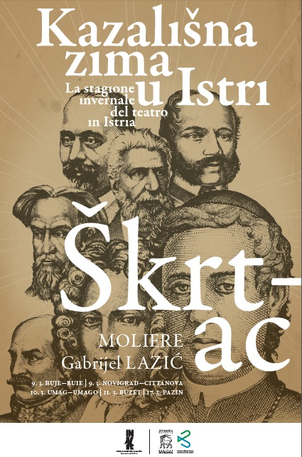 http://www.novigrad.hr/kazalishna_predstava_komedija_shkrtac_ink_pula